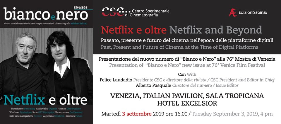 bn-netflix-mostra-venezia-3-settembre-2019