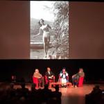 Incontro Festa del Cinema di Roma, 23 ottobre 2019