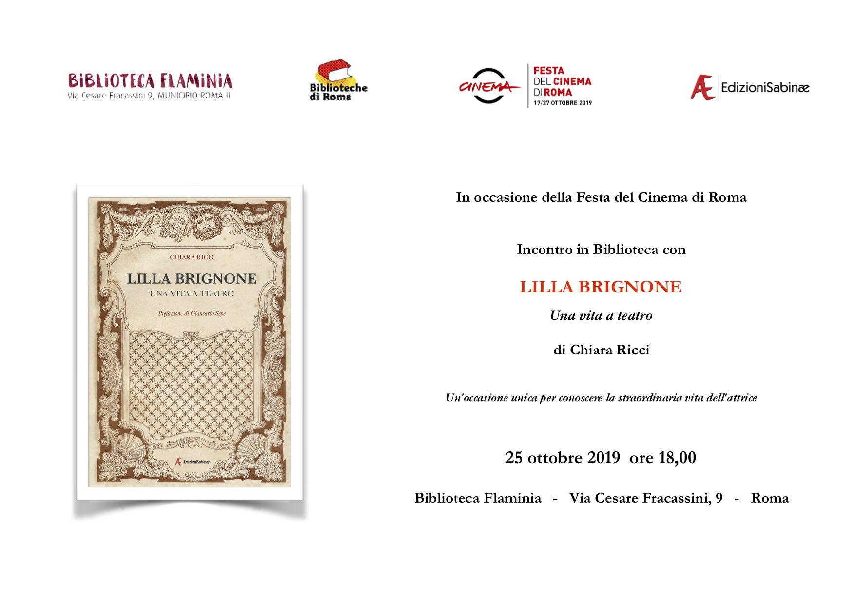 invito-25-ottobre-2019_biblioteca-flaminia_festa-del-cinema-roma-copia