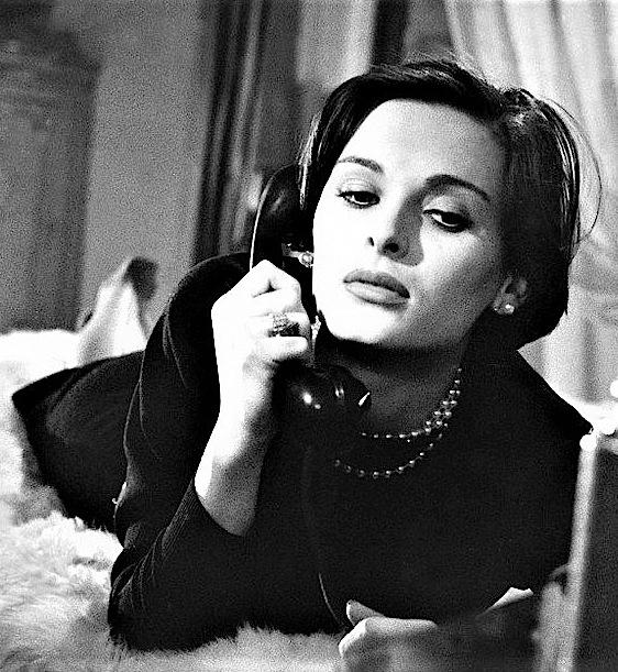 lucia-bose-1950
