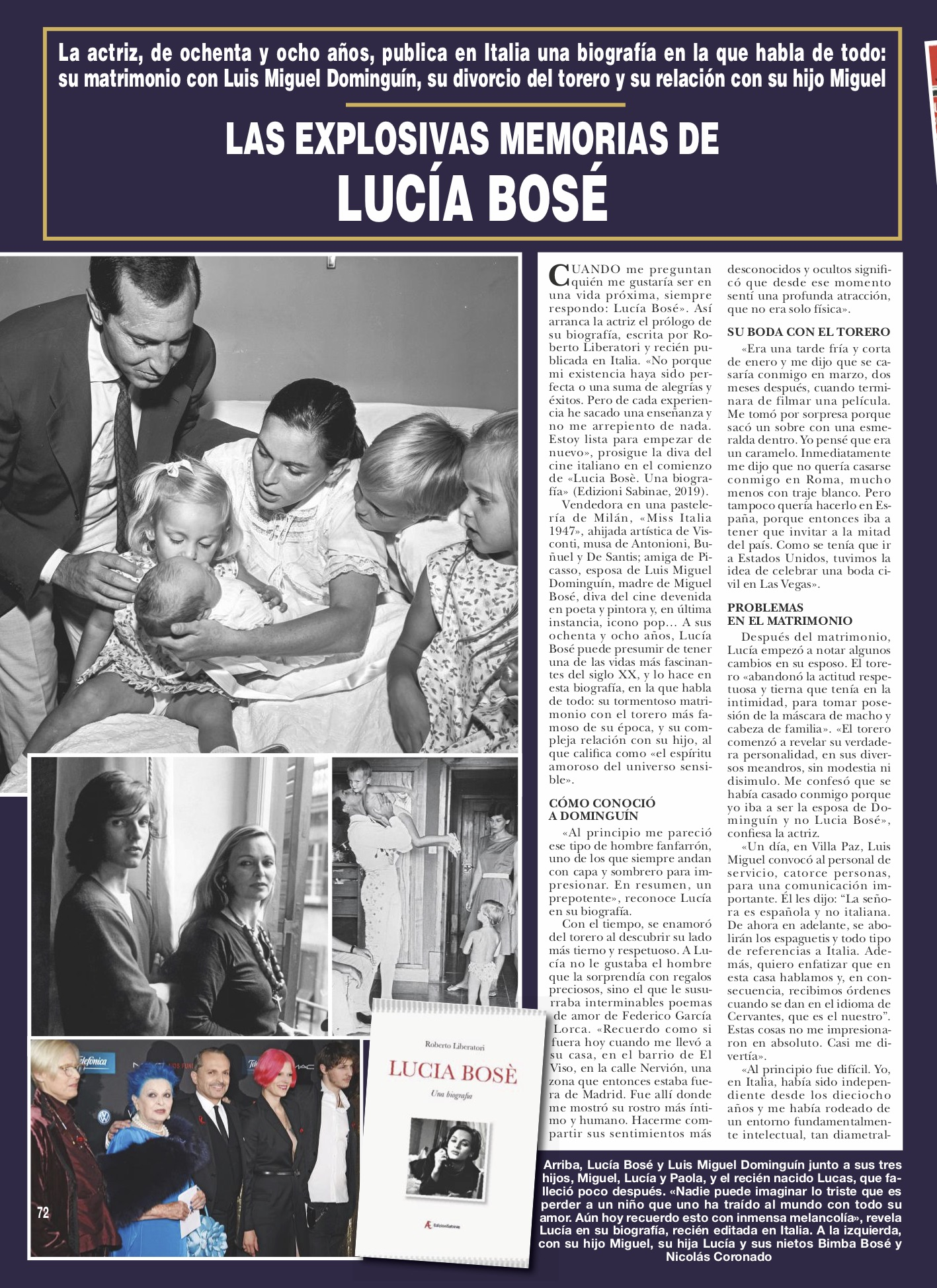 hoes3927-072-073-luciabose-trascinato