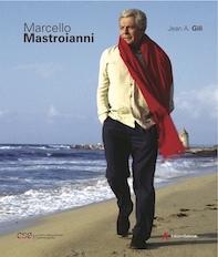 dett-cover-mastroianni