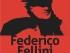 prova-cover-ff