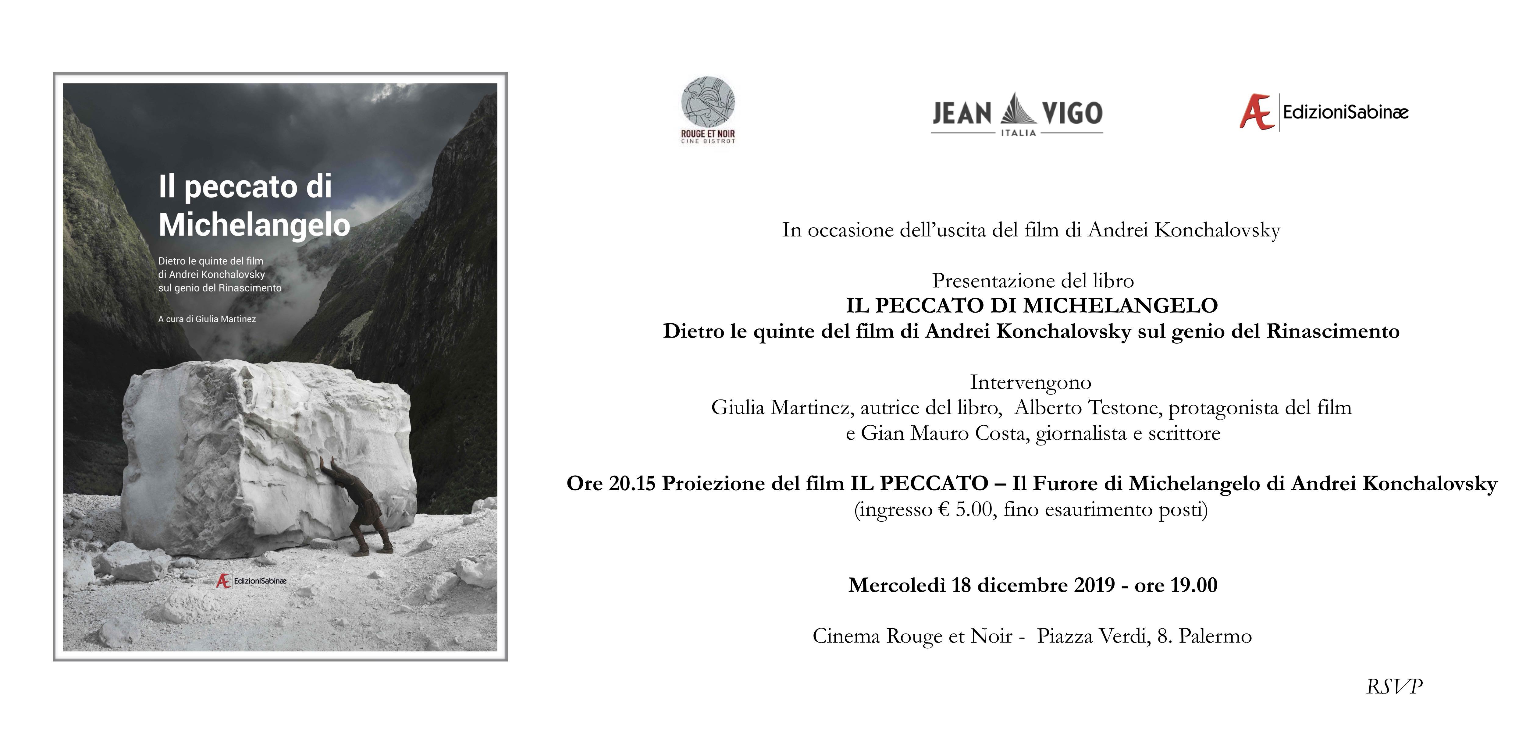 invito-18-dicembre-2019