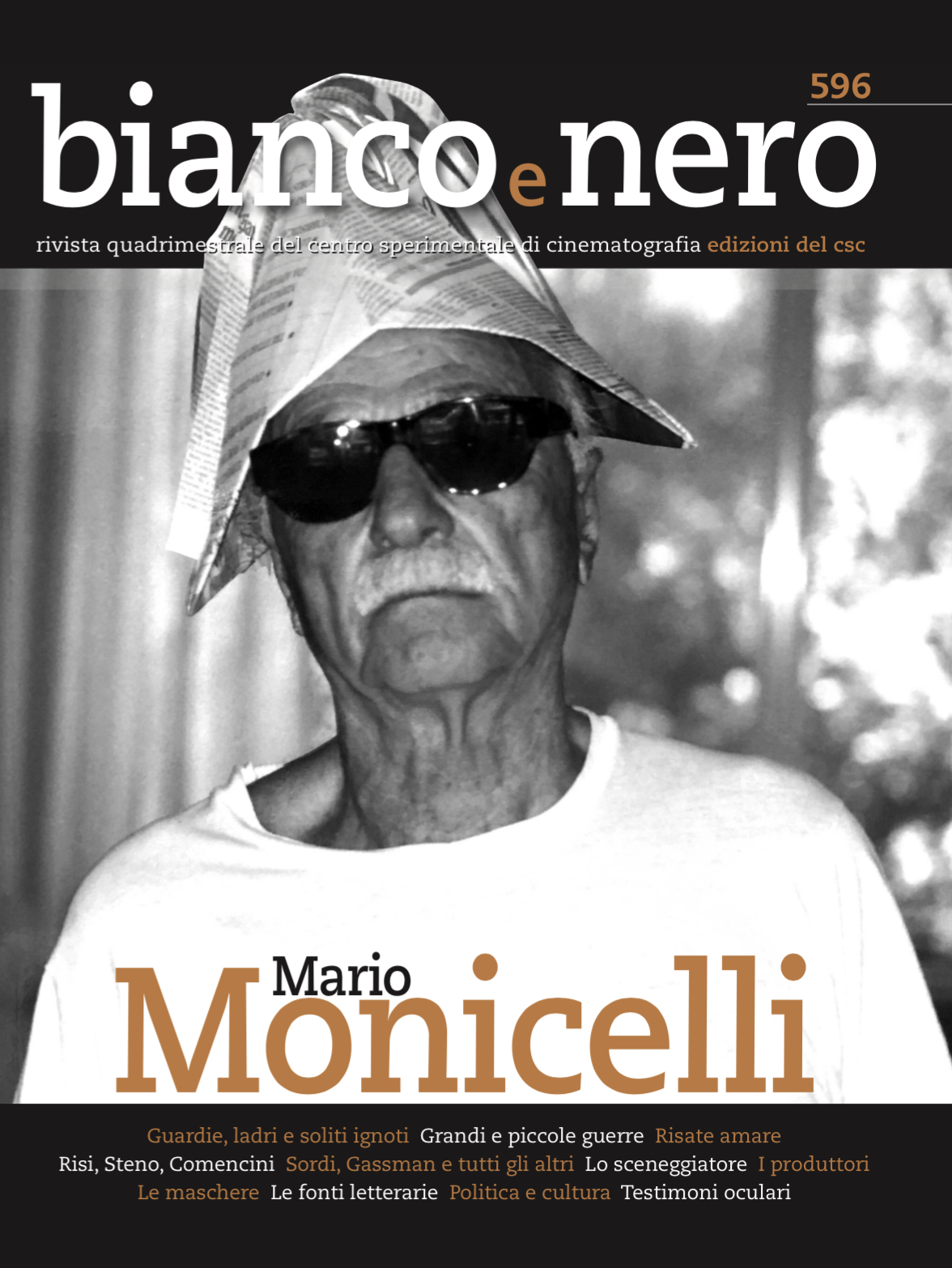 cover-monicelli-bn-596