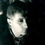 mba-ge-dlv-03-lorenzaccio_bosio