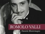 cover-biografia-romolo-valli-settembre-2020