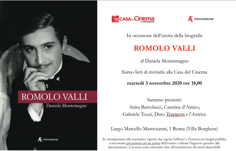 invito-3-novembre-2020-romolo-valli_casadelcinema