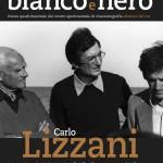 cover-bn-597-lizzani
