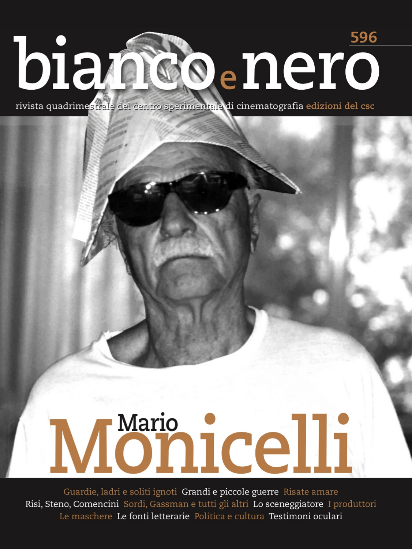 cover-monicelli-bn-596-bassa