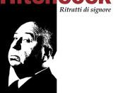 alfred-hitchcock-ritratti-signore_rosario-tronnolone_edizionisabinae-2021