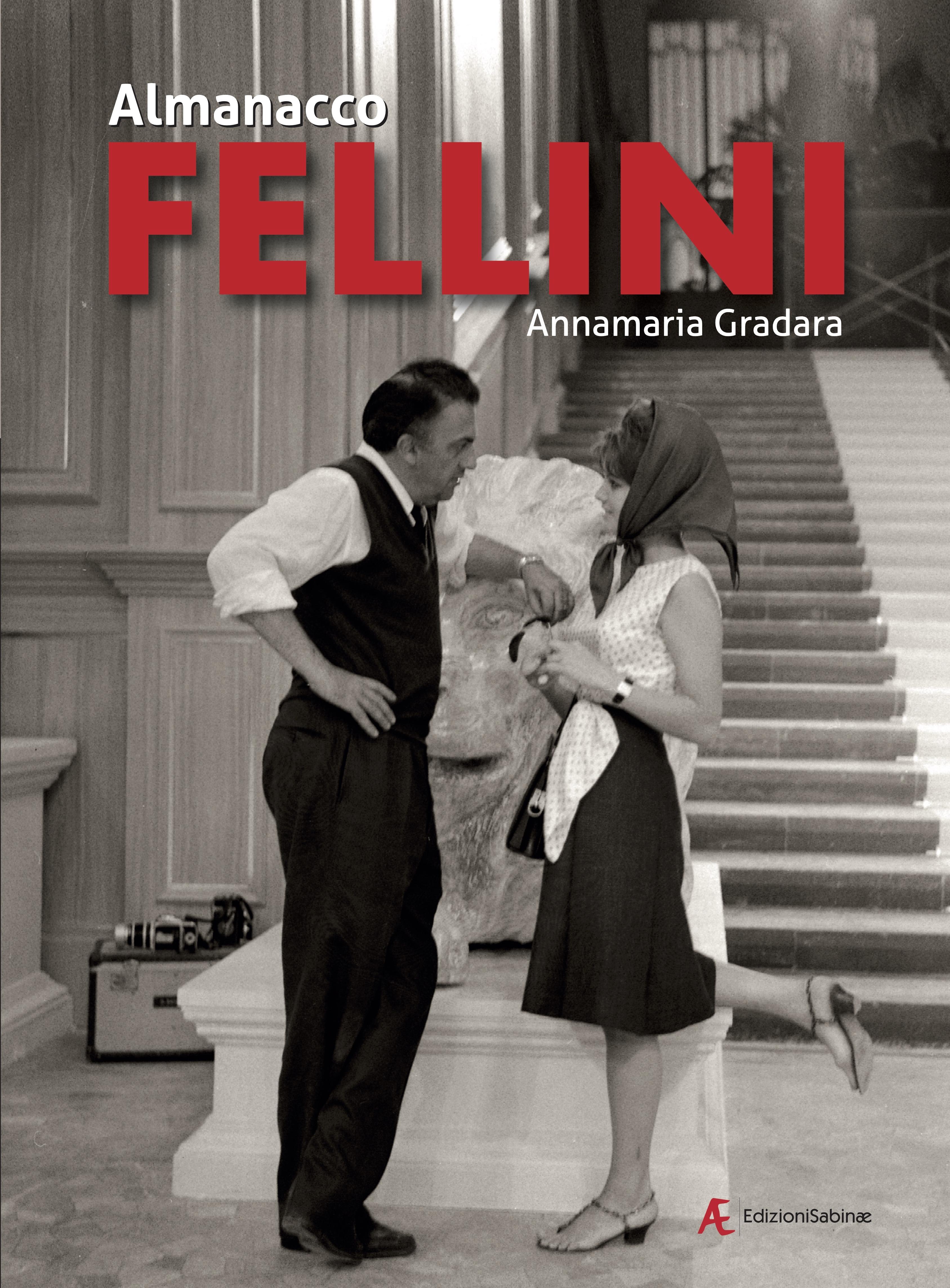 almanacco-fellini