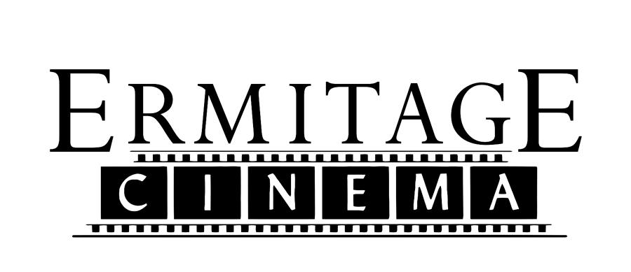 logo-ermitage_cinema
