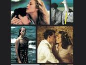 eppure-cinema-scelta17x24-d-20