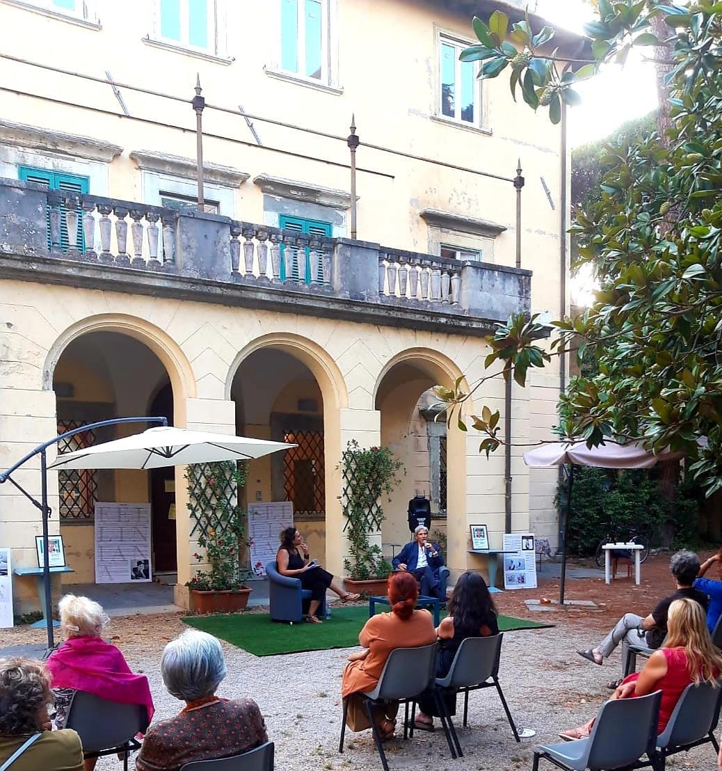 la_bella_estate_angelucci_5