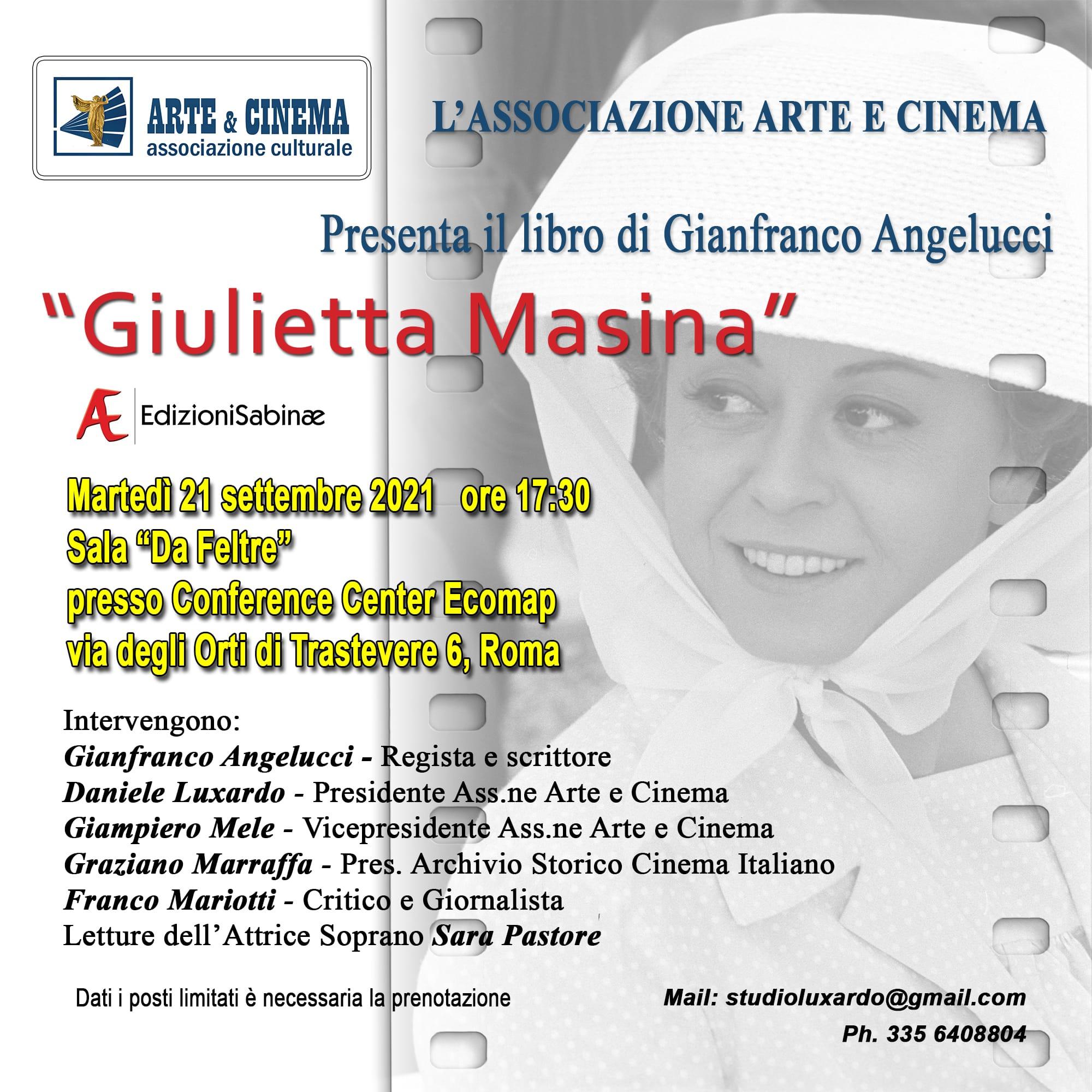 invito-giulietta-masina-21-settembre-2021
